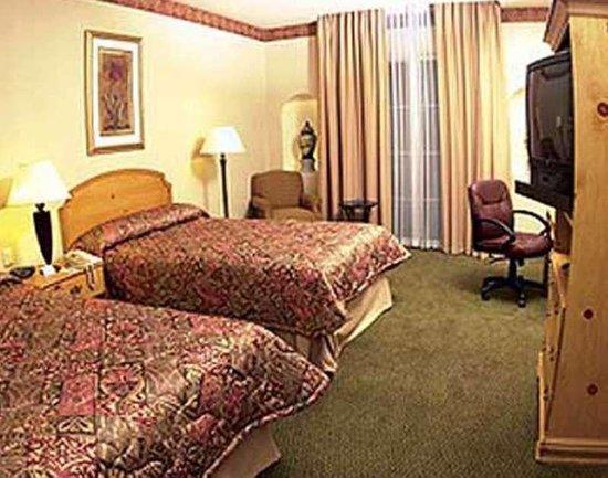 Hotel 5 Inn