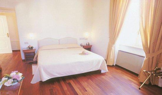 Photo of Apart Hotel Villa Domus Aurea Santo Domingo