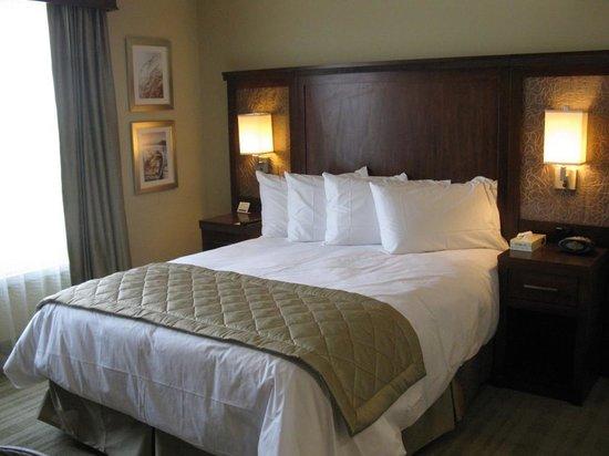 Kings Hotel Inn & Suites