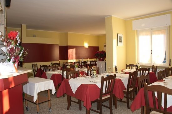 Bed & Breakfast La Lanterna