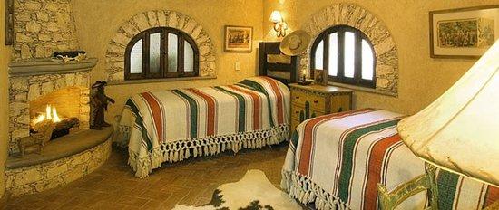 Photo of Hotel Posada Mina Nuevo Laredo