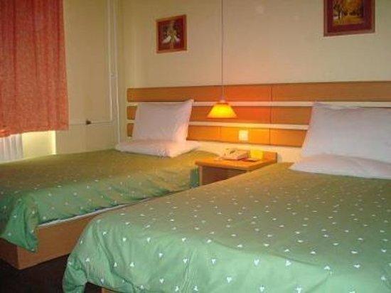 Photo of Home Inn (Beijing Jinsong)