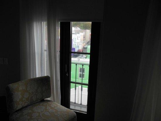 루지 온 로즈 부티크 호텔 사진