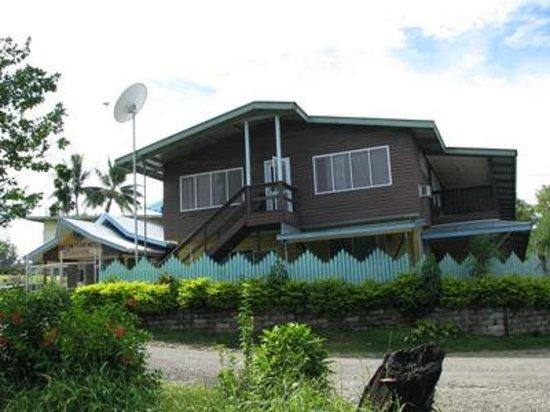 Photo of Auki Lodge