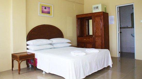 Hotel Kalpa