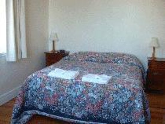Photo of Bifrons House Serviced Apartments Launceston