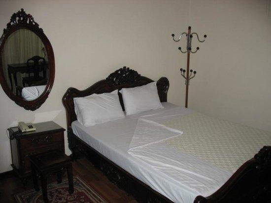 Photo of Hoang Minh II Hotel Hanoi