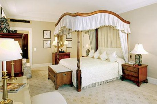 Photo of Hotel 504 Sydney