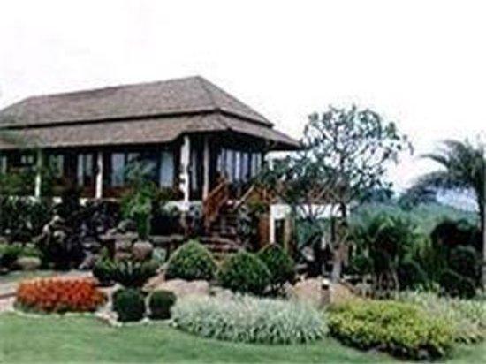 Photo of Fog Valley Private Resort Nakorn Ratchasima