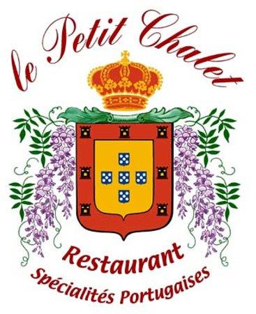 Carte Restaurant Le Petit Chalet Villeparisis