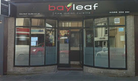 bayleaf fine indian cuisine