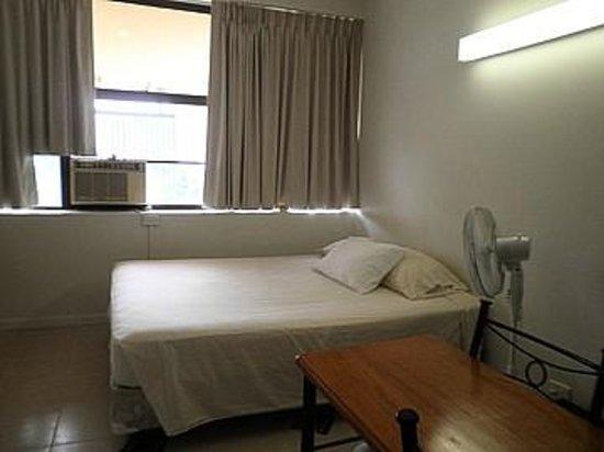Photo of Alatai Apartments Brisbane