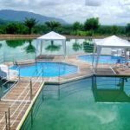 Phatawan Resort