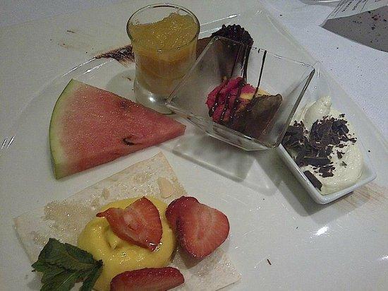 Paprika, Reggio Emilia - Restaurant Reviews, Phone Number & Photos ...