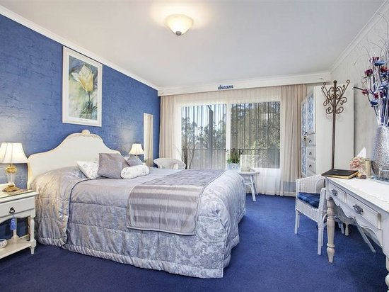 Photo of Catherine House Bed and Breakfast Brisbane