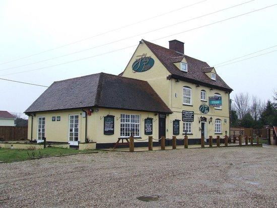 Photo of Business Inn Grandeur Fuchu