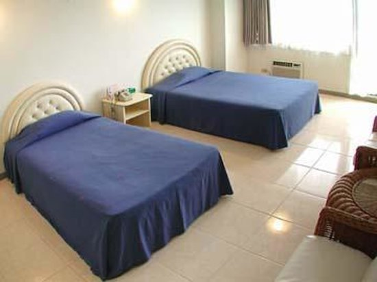 Pia Resort & Condominium Photo
