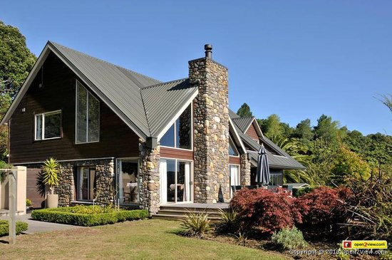 Photo of Spencer Lodge Rotorua