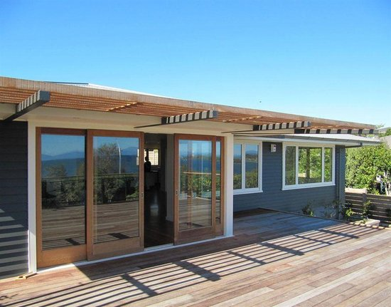 15 best taupo holiday homes apartments of 2017 for 300 lake terrace