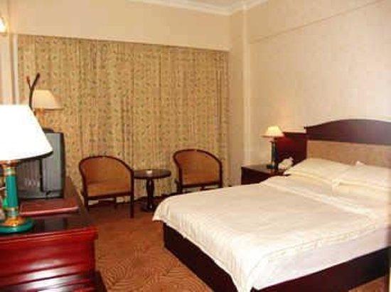 Photo of Zheng Yuan Hotel Qinzhou