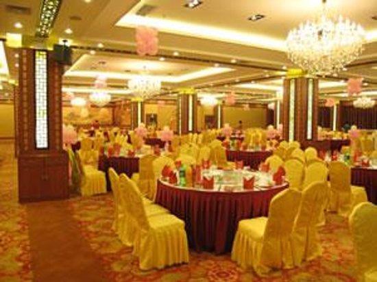 Photo of Zhong Yu Hotel Yuxi