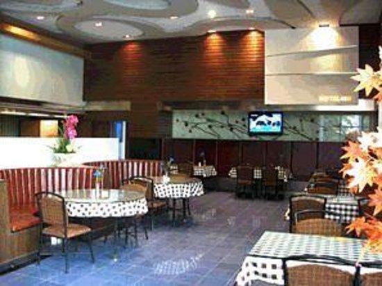 Photo of Hong Qiao Hotel Suzhou