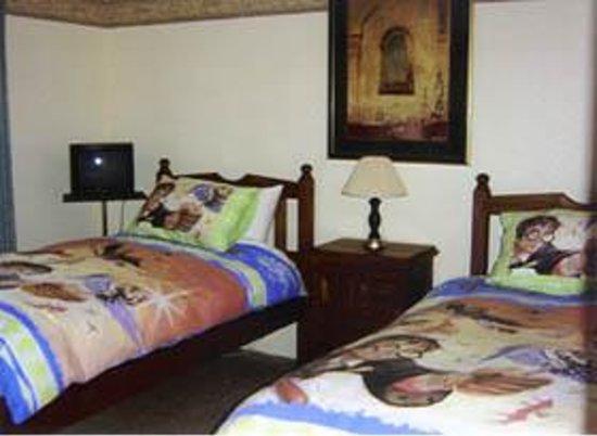 Photo of Stargazers Bed & Breakfast Walpole