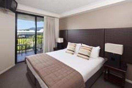 Photo of The Kythera Motel Canberra