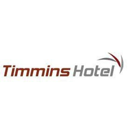 Timmins Hotel