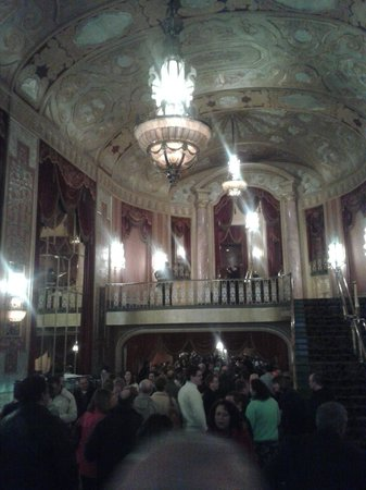 Warner Theater (Erie) - Updated 2019 - All You Need to Know