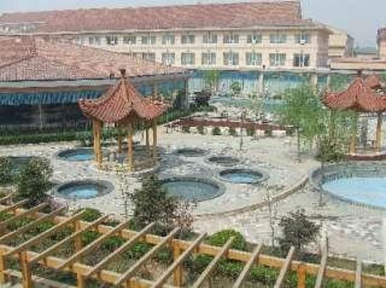 Photo of Sun City Resort Beijing