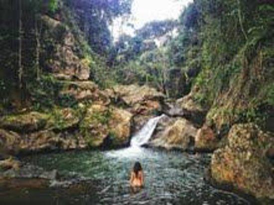show user reviews atabey tours juan puerto rico