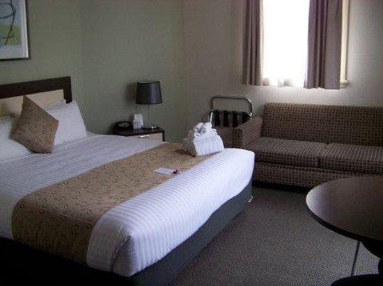 Photo of Frisco Hotel Sydney
