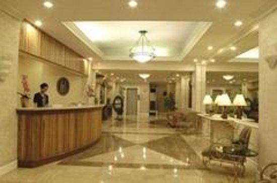 Photo of Anito Quirino Hotel Manila