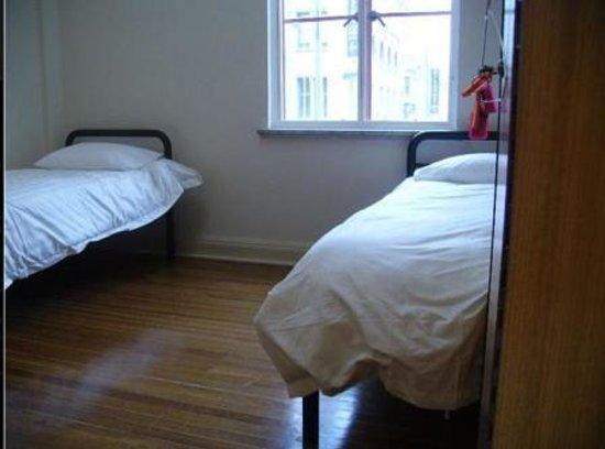 Photo of Lansdowne Hotel Backpackers Sydney