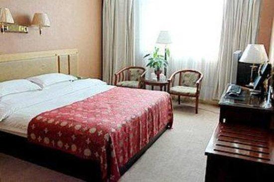 Wudu Hotel