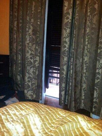 Dream House del Corso : ..
