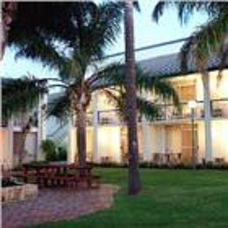 Mandurah Gates Resort