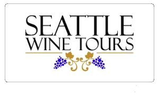Seattle Wine Tours All You Need To Know Before You Go