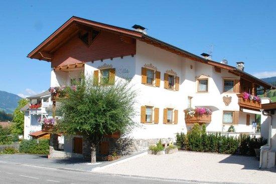 Alpine Residence Villa Adler