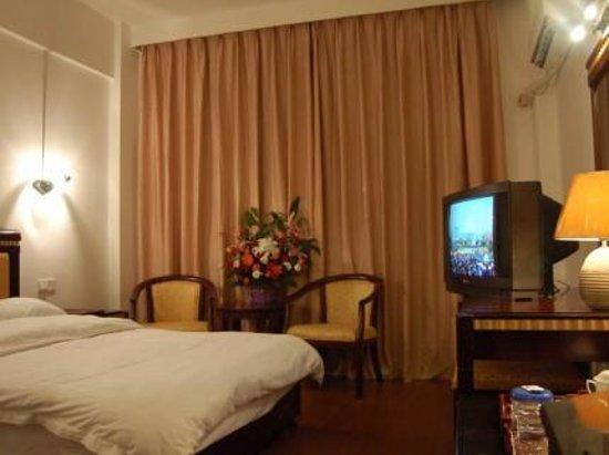 Guijian Hotel Photo