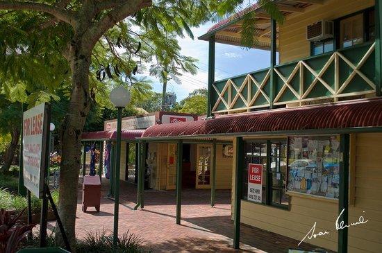 Hotels Near Bond University Gold Coast