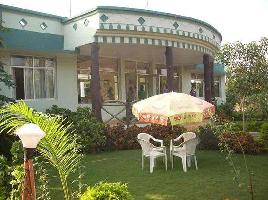 S Kumar 999 Resort