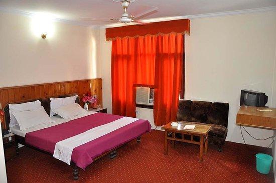 Hotel New Shankar