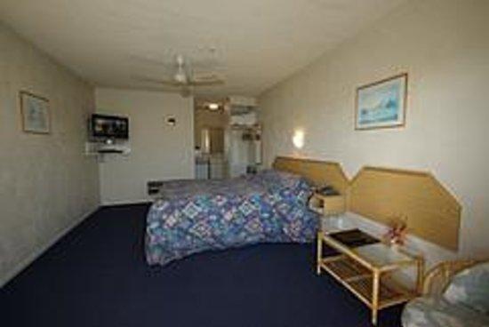 Photo of Glenview International Hotel Hamilton
