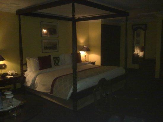 薩洛瓦斯坦利飯店照片