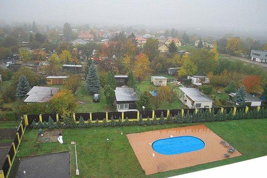 Photo of Mark Hotel Club Prague