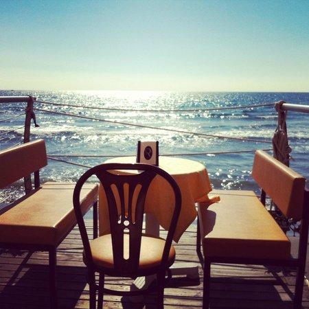 Pasticceria Riviera