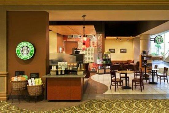 The Westin Indianapolis Hotel In Voir Les Tarifs 5 Avis Et 634
