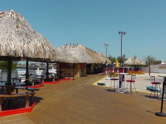 Hogan S Beach Jet Ski Rental